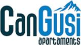 Can Gusí – Apartaments de Lloguer